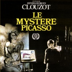 03-10-2016-le-mystere-picasso-250x250.jpg