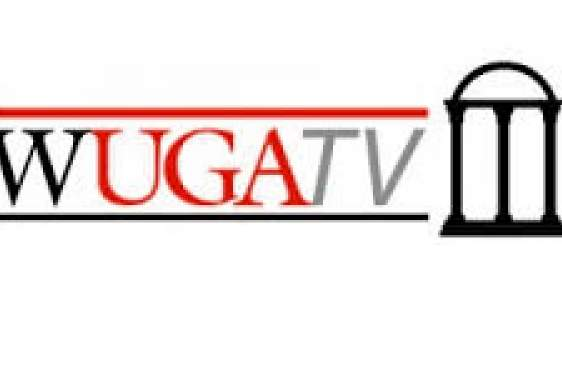 WUGATV graphic